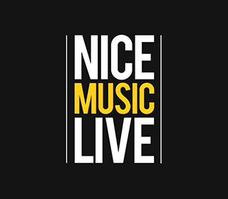 LES RESIDENCES NICE MUSIC LIVE