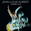 Jean-Louis Aubert - TOURNEE OLO TOUR