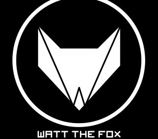 Watt The Fox
