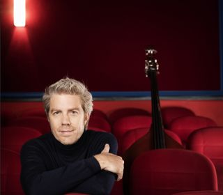 INTERVIEW KYLE EASTWOOD