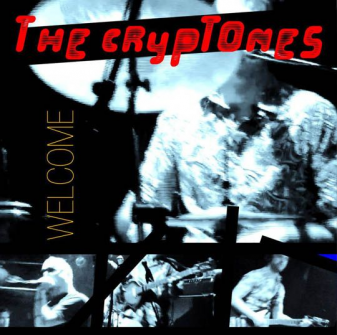 The Cryptones