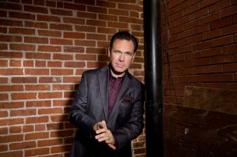 KURT ELLING / DENIA RIDLEY