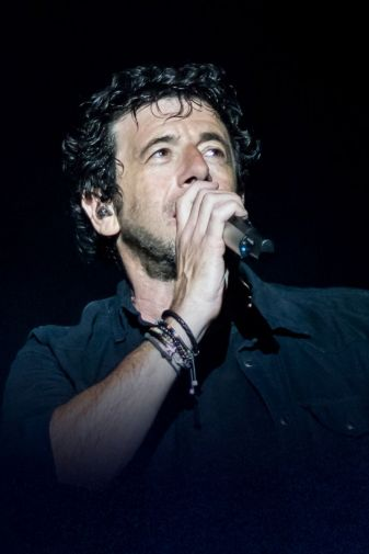 PATRICK BRUEL TOUR 2020 – CE SOIR ON SORT !